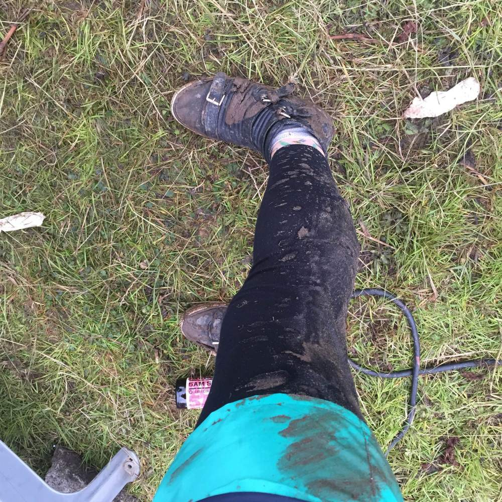 Muddy foot.JPG